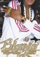 Blazin' Hiphop, R & B 2