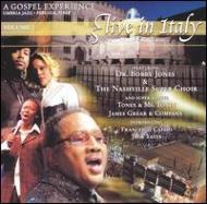 Gospel Experience -Live In Italy