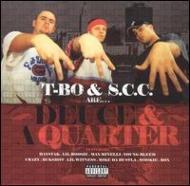Deuce & A Quarter