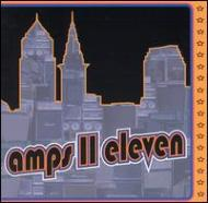Amps 2 Eleven