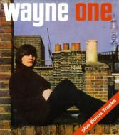 Wayne One
