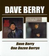 Dave Berry / One Dozen Berrys