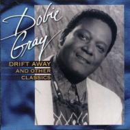 Drift Away & Other Classics