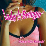 Lady☆Swingin'