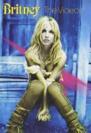 Britney The Videos