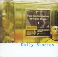 Daily Stories