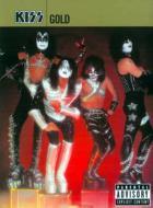 Gold 1974-1982 (2CD+DVD)