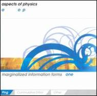 Marginalized Information Formsvol.1: Ping