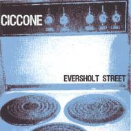 Evershot Street
