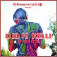 Thump Radio Presents