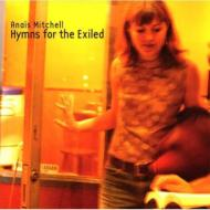 Hymns For The Exiled