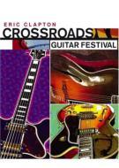 Crossroads Guitar Festival
