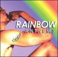 Rainbow Anthems