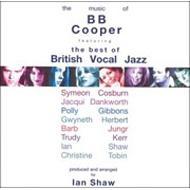 Music Of Bb Cooper