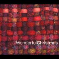 Wonderful Christmas