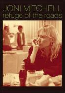 Refuge Of The Roads