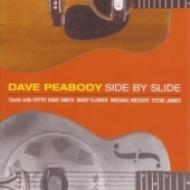 Side By Slide