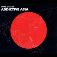 Addictive Asia