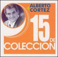 15 De Colleccion