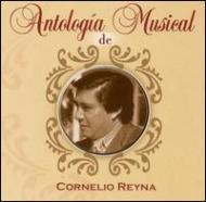 Antologia Musical De