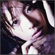 コットン気分 【Copy Control CD】
