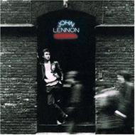Rock N Roll 【Copy Control CD】<アルゼンチン盤>