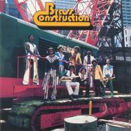 Brass Construction
