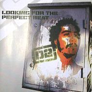 Lookin For The Perfect Sound: Aprocura Da Batida Perfeita