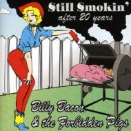Still Smokin After 20 Years