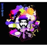Greatest Mixes Special -Collectors 12