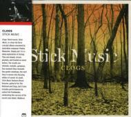Stick Music