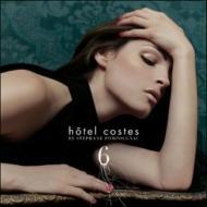 Hotel Costes: Vol.6