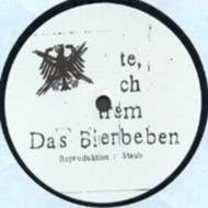 Staub / Reproduction Rmxs