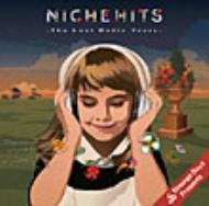 Strange Days Presents Nichehits -過ぎ去りしradio Years