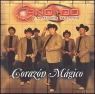 Corazon Magico