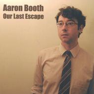 Our Last Escape