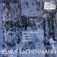 Allegro Sostenuto: Brunner(Cl)grimmer(Vc)damerini(P), Etc