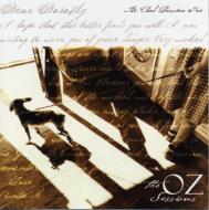 Dear Dorothy: The Oz Sessions