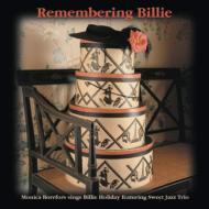 Remembering Billie