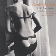"""Read """"Gentle Ballads"""""""