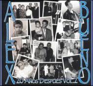 20 Anos Vol.2