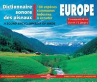 Birdsong In Europe