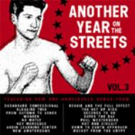 Another Year On The Streets 3