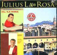 Love Songs Ala Rosa / On The Sunny Side