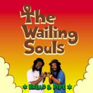 Wailing Souls【Copy Control CD】