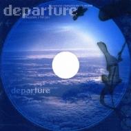 サムライ チャンプルー Departure -Nujabes/Fat Jon