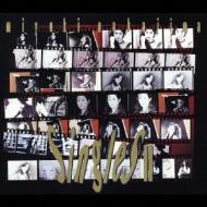 Singles II