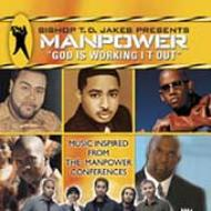 Manpower -God Is Working It Out