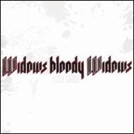 Windows Bloody Windows