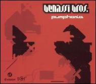 Pumponia